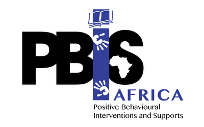 pbis-africa-logo-take-challenge-celebrity-food-security-south-african-npo.jpg
